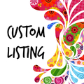 Customised Store Banner Image Set (3pc)