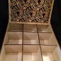 Protea Box