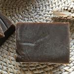 Reishi & Fragonia Soap w/ Shea & Cocoa Butters