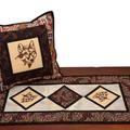 Australiana cushion cover - Dingo