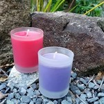 Azil's VOTIVE Candles - 2 Pack