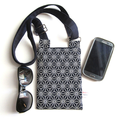 RACHAEL phone bag