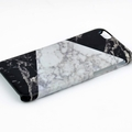 Geometric Marble Phone Case - for iPhone & Samsung Galaxy phones