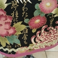 Nights of Orient ladies half apron