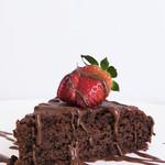 OMG Chocolate Cake Mix