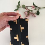 Essential Oil Keyring