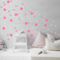 Dot Wall Decal