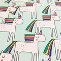 Unicorn Tidy Bag and Play Mat FREE SHIPPING Aus-wide