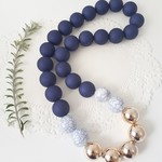 Midi Luxe Necklace - 