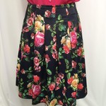 Mouse over image to zoom