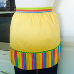 SALE!! FREE SHIPPING -