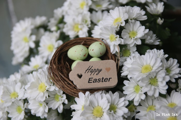 30 happy easter tags easter favour tags gift tags for easter 30 happy easter tags easter favour tags gift tags for easter treat bags negle Images