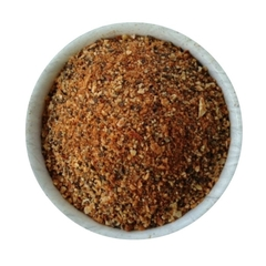 Outback Pepper Rub 35 grams