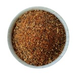 Outback Pepper Rub 35 grams