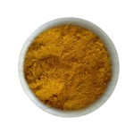 Korma Curry Spice Blend  35 grams