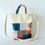 Tote Bag - 'Abstract'