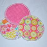 Nursing mothers pads/breast pads