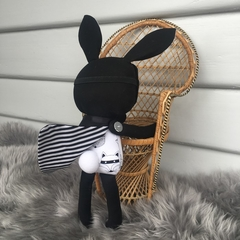 OOAK Bunny from our Limited Edition  Collection