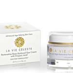 CLEARANCE: Anti-ageing Face Set: Face Cream + Eye Cream