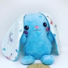 Floppy Bunny