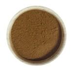 Moroccan Ras el Hanout  35 grams
