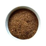 All Purpose Seasoning 35 grams
