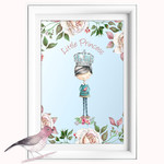 Little Princess Printable