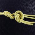 Natural SUCCOR CREEK JASPER, AMAZONITE Pendant in Leather Cord Necklace.