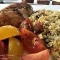 Mediterranean Herbs  35 grams