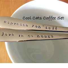 Espresso Yourself,Java In Da House,Coffee gift, Coffee lover, Coffee pun