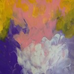 Peonies -Original Painting
