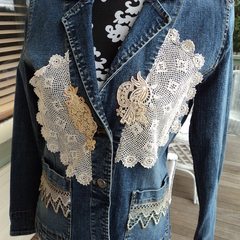 Womens Vintage