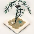 Palm Gem Tree