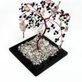 Music Gem Tree