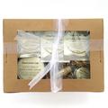Gentle Gift Pack