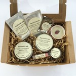 Spa Day in a Box - Ultimate Pamper Pack - Mothers Day Gift Pack