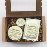 Skin Rescue Gift Pack