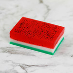 Watermelon Soap