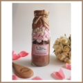 MOTHER's DAY Pamper Gift Pack - Contains 2 of our delicious & decadent mixes