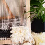 Weaving Workshop May 5th 2018
