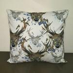 Cushion-Decorative Throw Pillow 45 cm x 45 cm