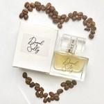Bespoke Wedding Fragrance Pack