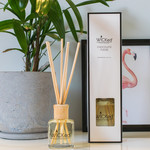 REED DIFFUSER BLACK RASPBERRY