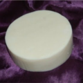 Winroc Olive Oil Soap - Fragrance Free