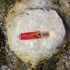 DIGESTION - Essential Oil 10ml roller bottle blend.