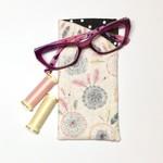 Dreamcatcher Fabric Glasses/Sunnies Case