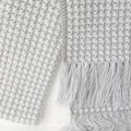 1 x Handmade crochet Scarf  choose from 4 designs