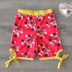 Capri Pants Size 3