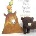 Child's Book, Interactive Book