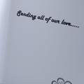Sending all of our love gift Card